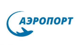 Единый Транспортный Центр